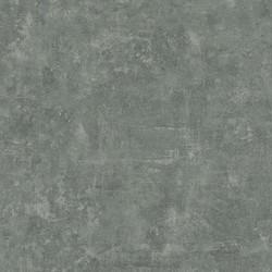 Rasch Vincenza 5 m2 - İthal Duvar Kağıdı Vİncenza 467550