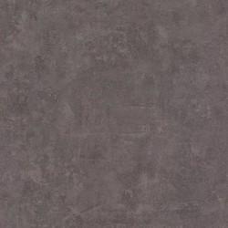 Rasch Vincenza 5 m2 - İthal Duvar Kağıdı Vİncenza 467567