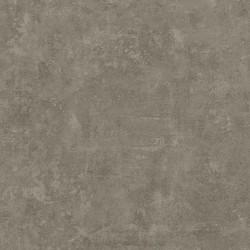 Rasch Vincenza 5 m2 - İthal Duvar Kağıdı Vİncenza 467574