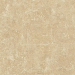 Rasch Vincenza 5 m2 - İthal Duvar Kağıdı Vİncenza 467581