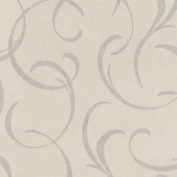 Rasch Vincenza 5 m2 - İthal Duvar Kağıdı Vİncenza 467604