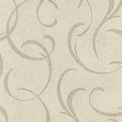 Rasch Vincenza 5 m2 - İthal Duvar Kağıdı Vİncenza 467611