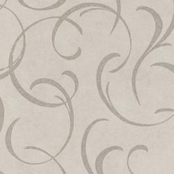 Rasch Vincenza 5 m2 - İthal Duvar Kağıdı Vİncenza 467628