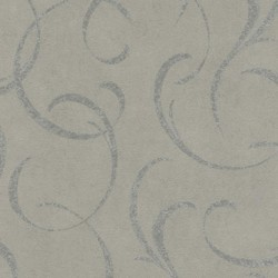 Rasch Vincenza 5 m2 - İthal Duvar Kağıdı Vİncenza 467642