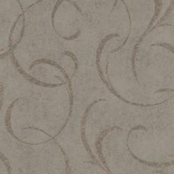 Rasch Vincenza 5 m2 - İthal Duvar Kağıdı Vİncenza 467659