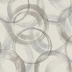Rasch Vincenza 5 m2 - İthal Duvar Kağıdı Vİncenza 467758