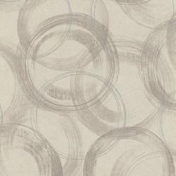 Rasch Vincenza 5 m2 - İthal Duvar Kağıdı Vİncenza 467765