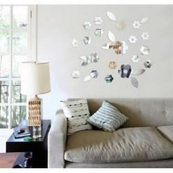 - Dekoratif Ayna DM 014 130x90 cm