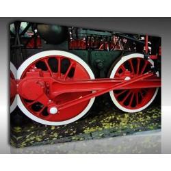 Kanvas Tablo Fotoğraf - Kanvas Tablo 00502