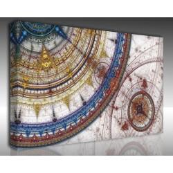 Kanvas Tablo Fotoğraf - Kanvas Tablo 00505