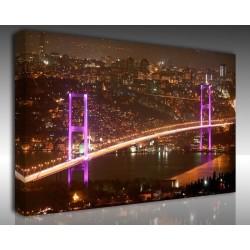 Kanvas Tablo İstanbul - Kanvas Tablo 00603