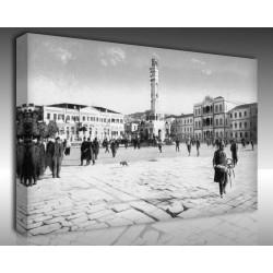 Kanvas Tablo İzmir - Kanvas Tablo 00630