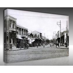 Kanvas Tablo İzmir - Kanvas Tablo 00650