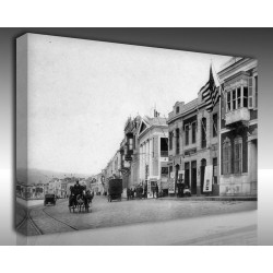 Kanvas Tablo İzmir - Kanvas Tablo 00652