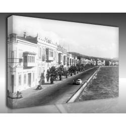 Kanvas Tablo İzmir - Kanvas Tablo 00658