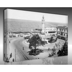Kanvas Tablo İzmir - Kanvas Tablo 00661