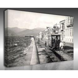 Kanvas Tablo İzmir - Kanvas Tablo 00662