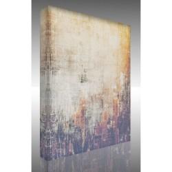 Kanvas Tablo Soyut - Kanvas Tablo 01251