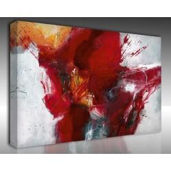 Kanvas Tablo Dekoratif - Kanvas Tablo 00321