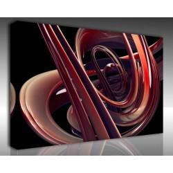 Kanvas Tablo Dekoratif - Kanvas Tablo 00309