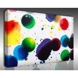 Kanvas Tablo Dekoratif - Kanvas Tablo 00280