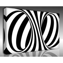Kanvas Tablo Dekoratif - Kanvas Tablo 00277