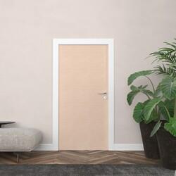 Mykağıtcım Kapı Kaplama Folyosu - Kapı Kaplama Folyosu 0007