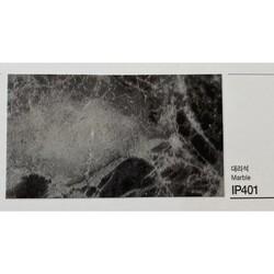 Kointec Mermer - Kointec Kalın Yapışkanlı Folyo IP401<br>123cmx1mt