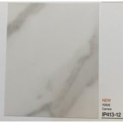 Kointec Marble - Kointec Kalın Yapışkanlı Folyo IP413-12<br>123cmx1mt
