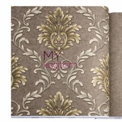 Kore Abeer - Kore Duvar Kağıdı Abeer 7301-4