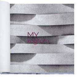 Kore Abeer - Kore Duvar Kağıdı Abeer 7320-1