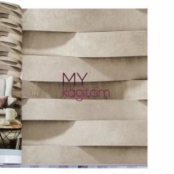 Kore Abeer - Kore Duvar Kağıdı Abeer 7320-2