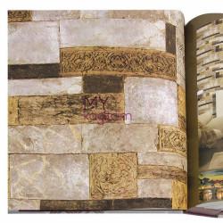 Kore Darae - Kore Duvar Kağıdı Darae 1768-2
