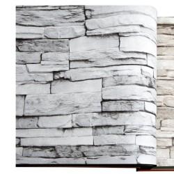 Kore Hera III - Kore Duvar Kağıdı Hera Iıı H6021-2