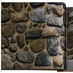 Kore Hera III - Kore Duvar Kağıdı Hera Iıı H6034-3