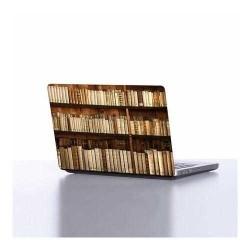 Laptop Sticker - Laptop Sticker DLP010