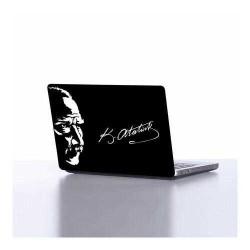 Laptop Sticker - Laptop Sticker DLP025