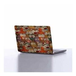 Laptop Sticker - Laptop Sticker DLP026