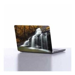Laptop Sticker - Laptop Sticker DLP057