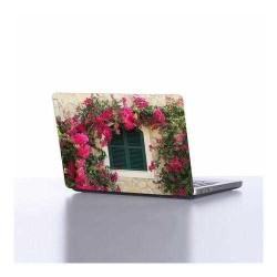 Laptop Sticker - Laptop Sticker DLP058