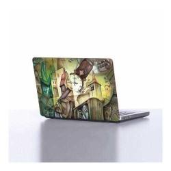 Laptop Sticker - Laptop Sticker DLP089