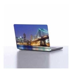 Laptop Sticker - Laptop Sticker DLP090