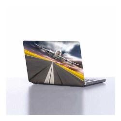Laptop Sticker - Laptop Sticker DLP105