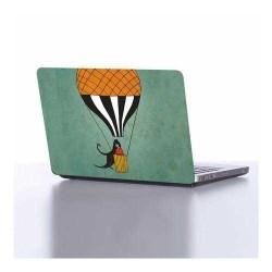 Laptop Sticker - Laptop Sticker LE002