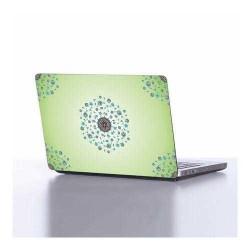 Laptop Sticker - Laptop Sticker LE023