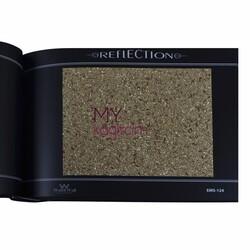 Reflection Mantar 8,1 m2 - Mantar Duvar Kağıdı EMS-124