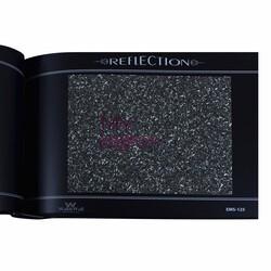 Reflection Mantar 8,1 m2 - Mantar Duvar Kağıdı EMS-125