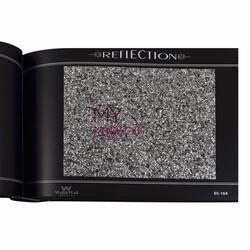 Reflection Mantar 8,1 m2 - Mantar Duvar Kağıdı ES-164