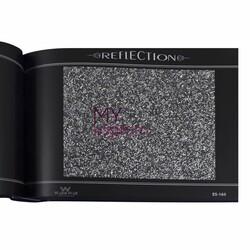 Reflection Mantar 8,1 m2 - Mantar Duvar Kağıdı ES-165