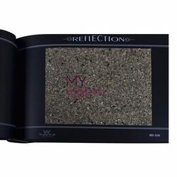 Reflection Mantar 8,1 m2 - Mantar Duvar Kağıdı MS-358